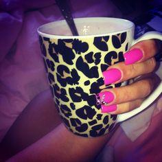 Cute Coffee Mugs Tumblr