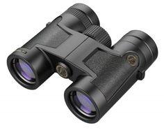Save $ 120.12 order now Leupold 117983 8×32 Acadia Black at Best Binoculars