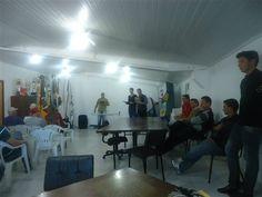 CENTRAL DE LEILOES  DO RS: REG.DOM. SITE CNPJ - www.centraldeleiloesdors.com