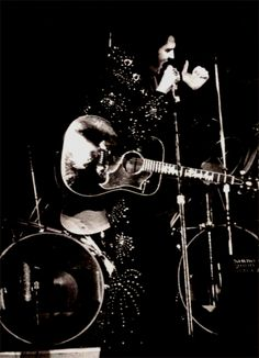 Image result for elvis concert review november 11, 1971