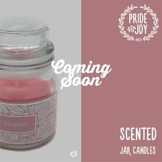 A sneak peak into our upcoming range of products! :) :)  #Candles #HomeDecor #Flipkart #Amazon #Snapdeal #Zansaar #Shopclues #PayTm #Limeroad #Shopping #India #DecorativeCandles #DriplessCandles