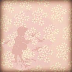 Baby Papers-Mini s