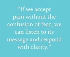 from book, Radical Acceptance Emotional Pain, Emotional Healing, Emotional Intelligence, Spiritual Awakening, Spiritual Quotes, Journey Quotes, Life Quotes, Quotations, Qoutes