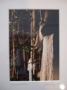 Élaine Frigon - Somnenbules (2013), photographie, 10 x 12 pouces, Prix : 100 $