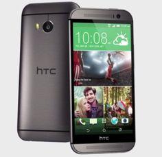 #Tecnologia Se filtran características del sucesor del HTC One Mini,