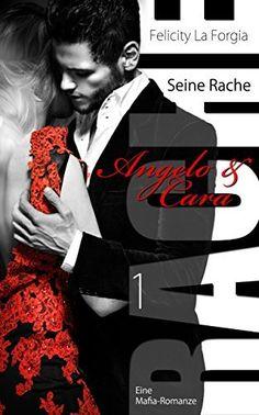 Seine Rache (Angelo & Cara 1), http://www.amazon.de/dp/B017Z7V9LO/ref=cm_sw_r_pi_awdl_JicMwb1X56C1A