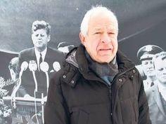 """Ich bin ein BERLINER (4): """"Ne' Wurscht in Tempelhof"""" - Berlin - Tagesspiegel"""