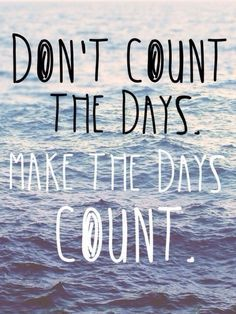 37 Great Inspirational Quotes About Motivation Life - Page 3 of 6 Motivacional Quotes, Cute Quotes, Great Quotes, Quotes To Live By, Qoutes, Faith Quotes, Basic Quotes, Good Day Quotes, Strength Quotes