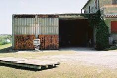 Guido Guidi Ravenna, Italy, Fine Art, Outdoor Decor, Photography, Home, Design, Fotografia, Italia