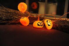 Halloween op het landgoed!