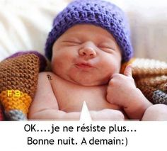 21 meilleures images du tableau bon nuit   Good night, Bonjour et ... b9ac2303101