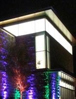 New Britain Museum American Art at Night - 8th Annual Halloween Bash and Costume Party! Friday, October 31 8-11pm