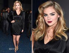 Kate-Upton-In-Versace-MTV-Movie-Awards-2014.jpg (620×478)