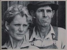 Margaret Bourke White   Famous Women Photographers   War ...  Margaret Bourke White Depression