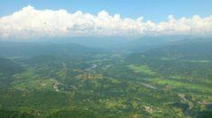 12 Gorkha-Bandipur