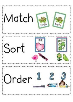 Here's a terrific set of student task cards for visual directions. Teaching Posters, Teaching Tips, Cue Cards, Task Cards, Beginning Of School, New School Year, Ell Strategies, Classroom Organization, Classroom Management