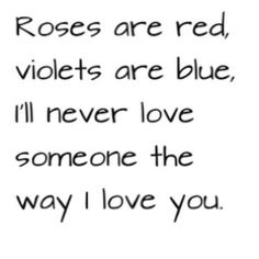 Cute Love Quotes And Pictures Cute Love Quotes, Love Quotes For Wife, Heart Touching Love Quotes, Love Quotes Photos, Wife Quotes, Romantic Love Quotes, Crush Quotes, Photo Quotes, Pick Up Line Jokes