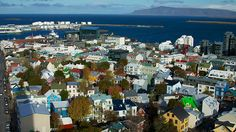 5 places to bring in the new year. #Iceland #CzechRepublic #Portugal #Canada #Japan #Travel #NewYear #2015