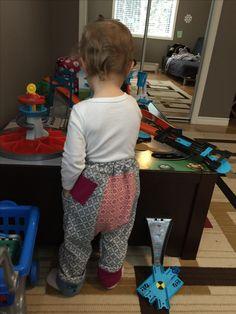 Pattern: Little Rascal Pants Vacuums, Home Appliances, Pattern, Pants, House Appliances, Trouser Pants, Vacuum Cleaners, Appliances, Model