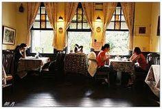 「台南 窄門咖啡館」の画像検索結果