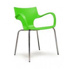 Cadeira Jim  http://www.moobil.com.br/cadeiras-estofados/cadeiras/cadeira-jim-fixa.html