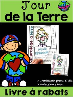 Little Learners, Our Planet, Earth Day, Student Work, Reuse, Planets, Recycling, Activities, Drawings