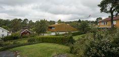 Galería de Casa Vardåsen / Schjelderup Trondahl Architects - 4
