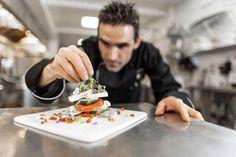 Venez goûter à la cuisine de nos chefs montérégiens / photo : Mathieu Dupuis