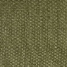 Lined Upholstery Fabric, Lichen Green, Heavy Weight, Cotton Blend with Backing, 1 yard, 1.12-lb, B4 by DartingDogFabric on Etsy