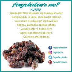 faydaları nelerdir Up die Mani Was sind die Vorteile Health And Fitness Tips, Health And Beauty, Health Tips, Fast Weight Loss, Healthy Weight Loss, Herbal Remedies, Health Remedies, Kiwi Benefits, Gluten Free Stuffing