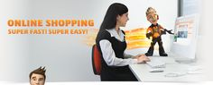 Shop online for men and women products ranging from clothing, jewelry, accessories,kids,handicrafts at lowest Prices