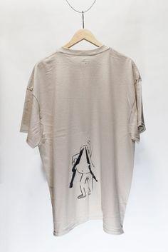 tantrum tshirt