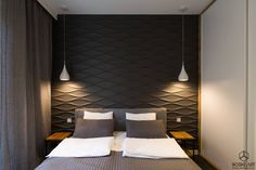 Mattress, Wall Lights, Bed, House, Furniture, Design, Home Decor, Appliques, Decoration Home
