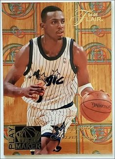 93 Best Basketball Cards Images In 2020 Basketball Cards