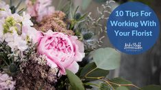 Thanks to our friends at Twigs & Branches Floral for sharing their 10 tips for working with your florist. Branches, Wedding Bouquets, Wedding Photos, Wedding Planning, Articles, How To Plan, Bridal, Friends, Floral