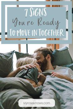 keresztény tanácsok a randi és a házasság wagner edények öntöttvas randi
