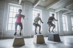 Gym, Boutique Studio or ClassPass? How to Choose the Right Fitness Option for Your Budget