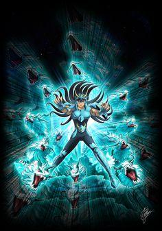 Fanarts by Marco Albiero Art Anime, Manga Anime, Japanese Superheroes, Fan Art, Animes Wallpapers, Manga Drawing, Drawing Marvel, Manga Games, Monster Hunter