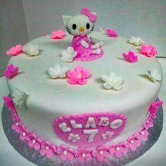 Birthday Cake Girls, Birthday Cakes, Birthday Ideas, Order Cake, Chocolate Mousse Cake, Cake Business, Occasion Cakes, Girl Cakes, Sponge Cake