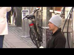 Unemployment - Policies to Reduce Unemployment   tutor2u