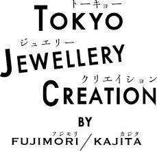 「creation ロゴ」の画像検索結果