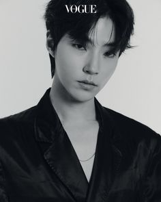 Hxh Characters, Handsome Korean Actors, Kdrama Actors, Cha Eun Woo, K Idol, Cute Actors, Kpop, Korean Celebrities, Asian Actors