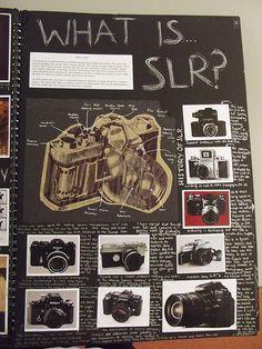 Photography arte gcse sketchbook pages 42 Ideas Photography Sketchbook, Photography Portfolio, Book Photography, Amazing Photography, Photography Business, Photography Awards, Photography Magazine, Aerial Photography, Photography Tutorials