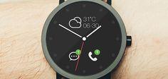 """iTime: Apple iWatch wird Apple iTime? - http://apfeleimer.de/2014/07/itime-apple-iwatch-wird-apple-itime - Heißt die Apple Smartwatch iTime statt iWatch? Ein Apple Patent, das ein """"um das Handgelenk getragenes elektronisches Gerät"""" – also ein smartes Wearable Device bzw. eine Smartwatch beschreibt, benennt dieses Produkt """"iTime"""". Wenngleich das Apple Patent eher einen a..."""