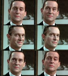 To say that Jeremy Brett had an expressive face would be the greatest understatement since the character of Sherlock Holmes was created by Sir Arthur Conan Doyle. Nobody ever played the role as well, no one ever will, & that's that. Sherlock Holmes Short Stories, Detective Sherlock Holmes, Adventures Of Sherlock Holmes, Sir Arthur, Arthur Conan Doyle, Ian Richardson, Jeremy Brett Sherlock Holmes, Red Headed League, 221b Baker Street
