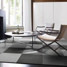 charcoal love! http://www.flor.com/modern-mix-gray.html?medium=HardPin=Pinterest=type28=hardpin_type28#utm_campaign=type28_medium=HardPin_source=Pinterest