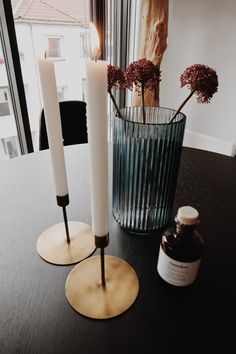 Home bliss Interior Styling, Interior Design, House Doctor, Scandinavian Interior, Bliss, Candles, Home, Interior Decorating, Nest Design