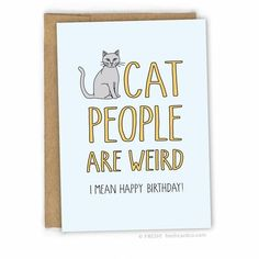 FUNNY HAPPY MOTHERS Day Greeting Cards MUM MUMMY comedy Birthday Joke FUN 132