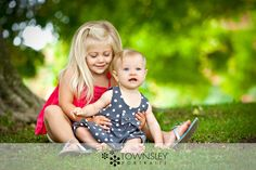 This shoot was at La Cienega Park in Los Angeles, CA. Go to www.townsleyportraits.com to book your family photo session today!