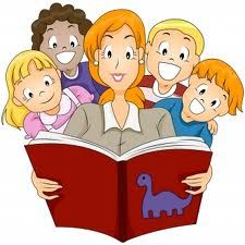 Fall Storytimes start at the main library the week of October 6. All start at 10am. 18-24 months = Wednesdays | 2-2.5 year olds = Thursdays | 2.5 year olds = Mondays | 3+ = Saturdays